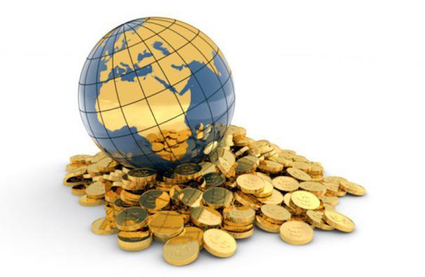 Invista em grandes empresas no mercado externo com seu capital garantido!