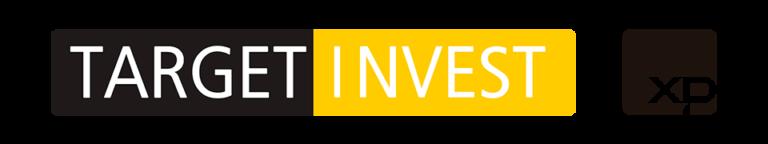 Logo Target Invest