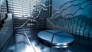 Target Invest - Fundos de Investimentos